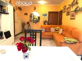 Foto - Quadrilocale via Carlo Emilio Gadda 433, Ospedale - Case Finali, Cesena
