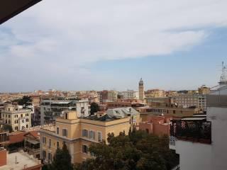 Foto - Trilocale via Oderzo 29, Re di Roma, Roma