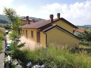 Foto - Appartamento all'asta via Bruscoli-Cerro, Firenzuola