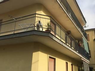 Foto - Trilocale via Roma, Qualiano