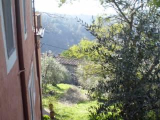 Foto - Quadrilocale via della Cappella 2498B, Mutigliano-Torre, Lucca