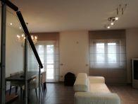 Appartamento Vendita Perugia 13 - Egidio, Ripa, Pianello