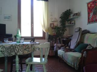 Foto - Quadrilocale via Dante Alighieri, Dolceacqua