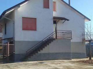 Foto - Villa, buono stato, 200 mq, Villa San Secondo