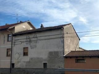 Foto - Rustico / Casale via Giacomo Matteotti 79, San Maurizio Canavese