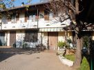 Villa Vendita Piossasco