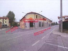 Foto - Quadrilocale all'asta via Moretti 7-B-1, Nervesa della Battaglia