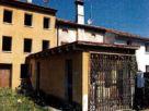 Appartamento Vendita Santa Lucia di Piave