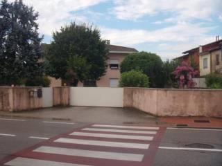 Foto - Quadrilocale all'asta via San Pietro 615, Concordia Sagittaria