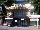 Appartamento Vendita Portogruaro