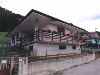 Foto - Quadrilocale all'asta via Tambosco 5, Forgaria nel Friuli