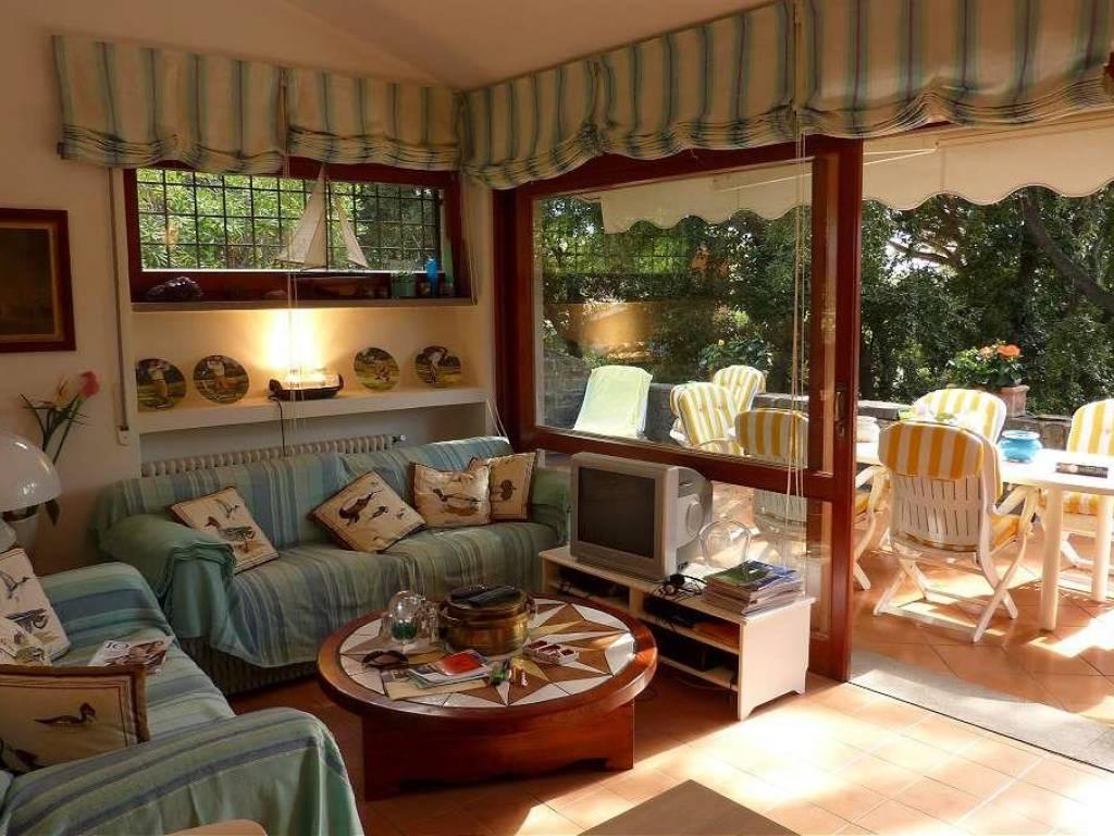 foto  Villa bifamiliare, ottimo stato, 175 mq, Castiglione della Pescaia