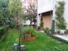Appartamento Vendita Castelbellino