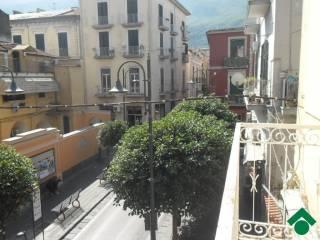 Foto - Bilocale via Francesco Federici 71, Nocera Inferiore