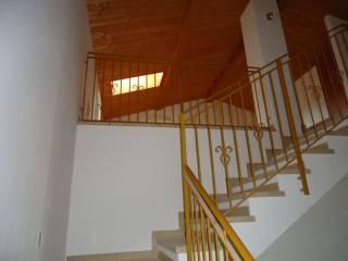 Case al piano terra in affitto faenza - Fideiussione bancaria o assicurativa acquisto casa ...