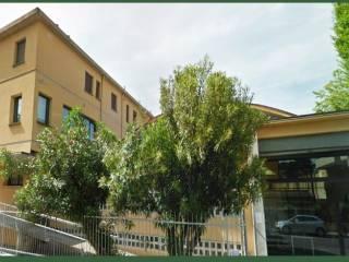 Foto - Palazzo / Stabile via Alfredo Calzolari, Bolognina, Bologna