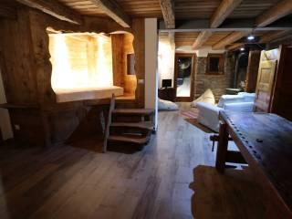 Foto - Monolocale Hameau La Barmaz, Rhemes-Saint-Georges