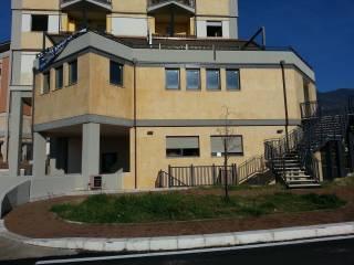 Foto - Bilocale via dell'Aquila, Rivo, Terni
