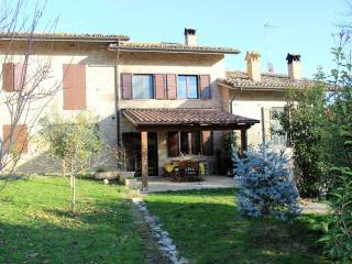 Foto - Rustico / Casale via Strada Rossa, Urbino