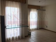 Appartamento Vendita Montegaldella