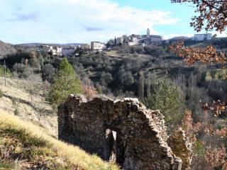 Foto - Rustico / Casale via Umberto I, Sellano
