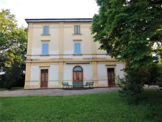 Foto - Villa via Matilde di Canossa, Riale, Zola Predosa