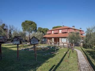 Foto - Villa via Molino Bianco 250, Villa Verucchio, Verucchio