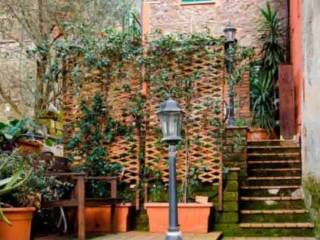 Foto - Casa indipendente via Piero Ginori Conti, Trevignano Romano