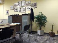 Foto - Ufficio in Affitto