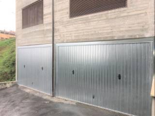 Foto - Box / Garage via della Peschiera, Anagni