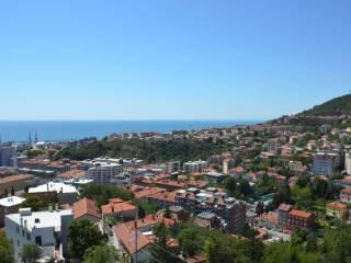 Foto - Trilocale vicolo delle Rose 53, Roiano, Trieste