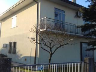 Foto - Appartamento viale della Repubblica 41, Scardovari, Porto Tolle