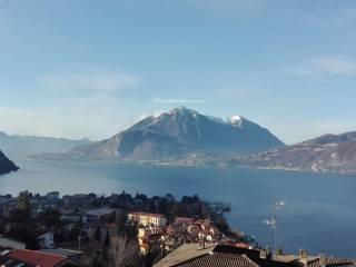 Foto - Bilocale via Lezzeno, Bellano