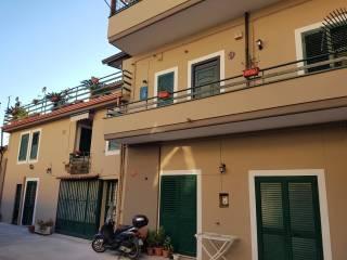 Foto - Palazzo / Stabile piazza San Domenico, Aversa
