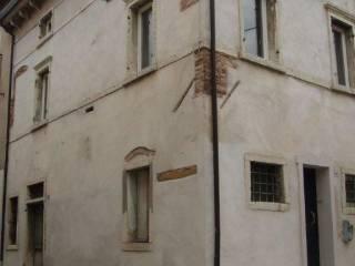 Photo - Farmhouse 160 sq.m., Castelnuovo del Garda