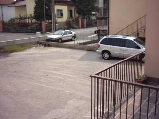 Foto - Box / Garage via Martiri della Libertà 106, Roncadelle