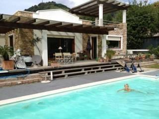 Foto - Villa via Gabbiano, Massa