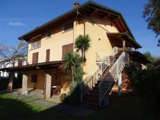 Foto - Villa bifamiliare via Marietta 55A, Montignoso