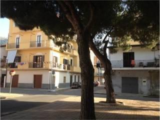Foto - Trilocale via Abruzzi 19, Vibo Marina, Vibo Valentia