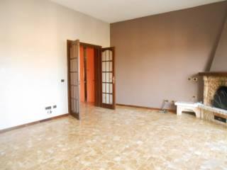 Foto - Appartamento via Pisana traversa I 12, Sant'Anna, Lucca