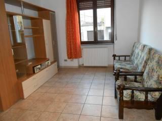 Foto - Appartamento frazione Pramorisio, Trivero