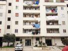 Appartamento Vendita Casoria