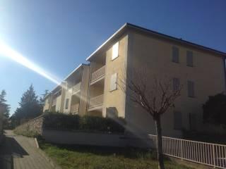 Foto - Trilocale via U  Cotti, Langhirano