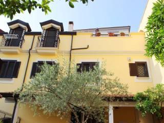 Foto - Villa via Belvedere, Maddaloni