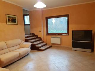 Foto - Appartamento via del Tagliato, Morolo