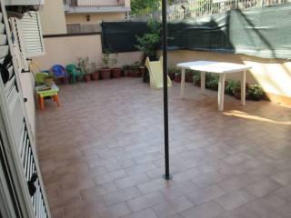 Foto - Appartamento via Fiume 155, Belpasso