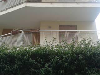 Foto - Appartamento via Gneo Nevio, Capua