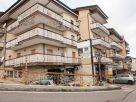 Appartamento Vendita Ospedaletto d'Alpinolo