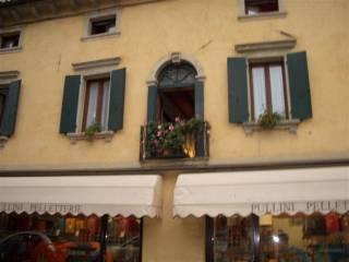 Foto - Palazzo / Stabile via Giuseppe Garibaldi 102, Vittorio Veneto