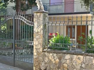 Foto - Villa via Giosuè Carducci, Acerno